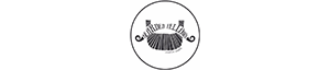 Logo of video production agency Bearded Fellows