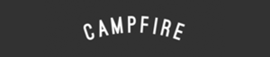 Logo of video production Campfire