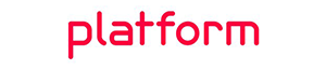 Logo of Platform Group