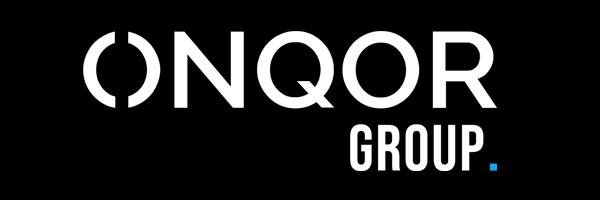 ONQOR logo